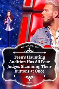 The Voice judges are utterly bedazzled by her voice. Pop Music, Live Music, Keith Urban Songs, Voice Auditions, Americans Got Talent, The Voice Of Holland, Show Video, Country Music Singers, Talent Show