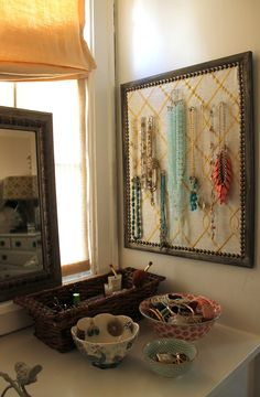 Designing Domesticity: Master Bedroom Reveal