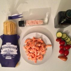 Anti-stress Cooking by #lacoquetteitalienne #foodlove #food #italianfood