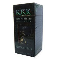 KKK超強力催情水-最強女性用媚薬