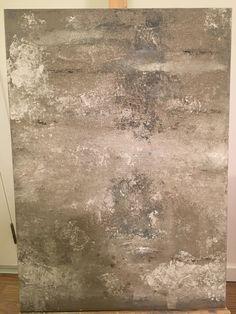 Abstartc art