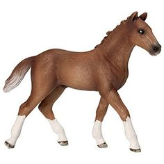 The largest selection 2020 Schleich Toys Animals, Horses, Dinosaurs, and Smurfs. Schleich Horses Stable, Horse Stables, Appaloosa, Horse Online, Bryer Horses, Toy Barn, Horse Gifts, Police Dogs, Horses For Sale