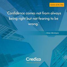 #credico #sales #leadership