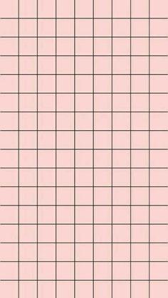 New wallpaper minimalistas quadriculado 64 Ideas wallpaper 778419116828075181 Grid Wallpaper, Iphone Wallpaper Vsco, Iphone Background Wallpaper, Screen Wallpaper, Iphone Wallpapers, Cute Wallpaper Backgrounds, Trendy Wallpaper, Pretty Wallpapers, Tumblr Wallpaper