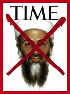 Osama-Bin-Laden_Time-Mag.png (425×567)