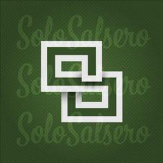 Monograma de SoloSalsero
