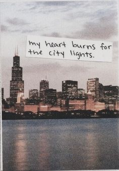 City Quotes some of us are just meant for the city life santodomingo City Quotes. City Quotes 51 best city life quotes and quotations golfian cities quotes ii new york quotes light owl city quote quote number 805368 pic. City Lights Quotes, Light Quotes, City Girl Quotes, New York Quotes, Into The Wild, A New York Minute, Empire State Of Mind, City Aesthetic, Dream City