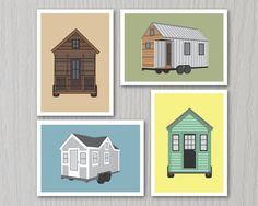 Hey, I found this really awesome Etsy listing at https://www.etsy.com/listing/243649445/tiny-house-greeting-cards-any-occasion