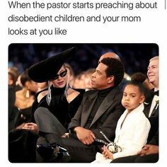 42 Super Funny Meme Pictures That Make You Laugh Black People Memes, Funny Black Memes, Funny Meme Pictures, Crazy Funny Memes, Really Funny Memes, Stupid Funny Memes, Funny Tweets, Funny Relatable Memes, Funny Stuff