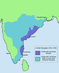 File:French India 1741-1754.png
