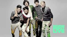 one direction 2012 photoshoot