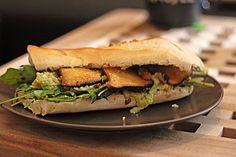 http://www.chefkoch.de/rezepte/2682011420754456/Sandwich-mit-Kraeuterseitlingen-und-Guacamole.html