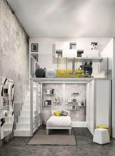 cute and elegant teen room decor ideas 6 « A Virtual Zone Cute Bedroom Ideas, Cute Room Decor, Girl Bedroom Designs, Teen Room Decor, Bedroom Decor, Bedroom Furniture, Room Ideas For Girls, Shabby Bedroom, Teen Furniture
