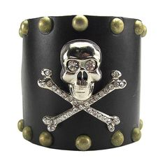 http://www.hotbuckles.com/5317-3579-thickbox/wide-leather-skull-cuff-bracelet-p-3590.jpg