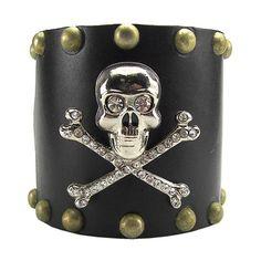 http://www.hotbuckles.com/5317-3579-thickbox/wide-leather-skull-cuff-bracelet-p-3590.jpg