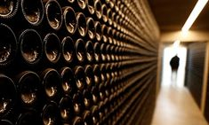 Should we be impressed by 'reserve' wine? | David Williams | Food | The Guardian