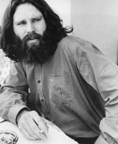 Jim Morrison & The Doors American Poets, American Singers, Jim Morison, 20th Century Music, The Doors Jim Morrison, Elevator Music, Iggy Pop, Rock Music, Rock N Roll