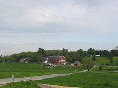 Smiling Hill Farm Northwest