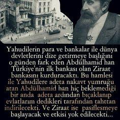 #TR #Vatan #Bayrak #MİLLET #OSMANLIDEVLETİ #özelharekat #komando #Jöh #pöh#asker #polis #Ottoman_1453_2023 #yucelturanofficial #Türkiye #Bayrak #Ertuğrul#RecepTayyipErdoğan #başkan #jandarma #Osmanlı_1453_2023 #erdemözveren#OsmanlıTorunu #EvladıOsmanlı #başkanRte #Reis #Sarpertr #kabe #kabeimamı #islam#din #islambirliği #son_dakika58 #demetakalın #onedio #youtube #DevletBahçeli #gündem#şiirsokakta #love #arabindefteri #fetemeninkiralligi #mevlütçavuşoğlu #OttomanEmpire #cat #ziraatbankası Real Facts, Ottoman Empire, Allah Islam, Culture, History, Reading, Celebrities, Latina, Candle