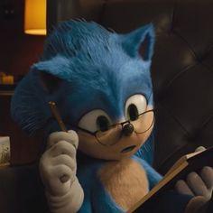 꿻뛟 (@Indigo_Wisp) / Twitter Sonic The Hedgehog, Hedgehog Movie, Cute Hedgehog, 4k Gaming Wallpaper, Gaming Wallpapers, Star Trek Enterprise, Star Trek Voyager, Sonic Videos, Sonic The Movie
