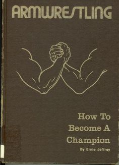 arm-wrestling-cover