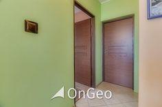 Na sprzedaż mieszkanie-3 pokoje przy ul. Aluzyjnej
