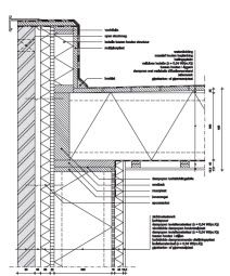 houtskeletbouw details dwg - Google zoeken
