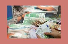 Δείτε με ποιες δαπάνες γλιτώνουν φόρο οι ελεύθεροι επαγγελματίες! - http://www.kataskopoi.com/70424/%ce%b4%ce%b5%ce%af%cf%84%ce%b5-%ce%bc%ce%b5-%cf%80%ce%bf%ce%b9%ce%b5%cf%82-%ce%b4%ce%b1%cf%80%ce%ac%ce%bd%ce%b5%cf%82-%ce%b3%ce%bb%ce%b9%cf%84%cf%8e%ce%bd%ce%bf%cf%85%ce%bd-%cf%86%cf%8c%cf%81%ce%bf/