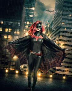teini Titans Robin suku puoli