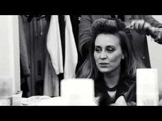 Anouk & Erwin OIaf: Vogue Shoot Prachtig Vogue Shoot achter de schermen met twee hyper creatieven, eigenwijs & krachtig. Als je het doet, doe het dan goed.