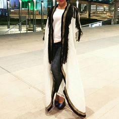 Fashionista of the Day @rosh_turban ... | Dubai Fashionista