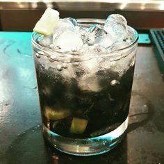 Reposting @noaloungegourmet: Black Caipirinha. Vía - @joaquinortizbartender -  #cocktails#garnish#nighttime#party#bartending#yummy#delicious#foodpics#chef#bar#drinks#craftcocktail#restaurant#drinkstagram#bartram#bestjob#lifestyle#cocktailrecipes#instadrinks#happyhour#lifestyle#classiccocktail#nighttime#fun#moments#summer#bestfriends#gourmet#long#black#caipirinha#hot