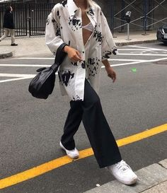 comfy and cute outfits Fashion Killa, Look Fashion, Fashion Outfits, Womens Fashion, Abaya Fashion, Spring Fashion, Winter Fashion, Fashion Tips, Fashion Trends