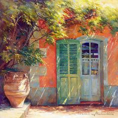 johan messely | Uploaded to Pinterest
