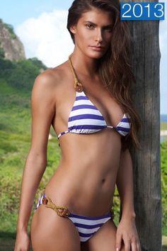 78c443178a893 98 Best ❖ Swimwear ❖ images | Swimwear, Beach playsuit, Swimming suits