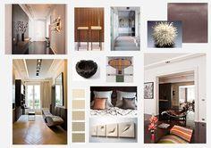 Google Afbeeldingen resultaat voor http://definitive-design.co.uk/blog/wp-content/uploads/2012/04/Moodboard2-e1333551657585.jpg