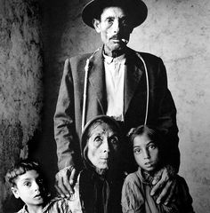 Irving Penn - #photography