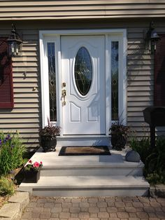 1000 images about air stone projects on pinterest - Airstone exterior adhesive alternative ...