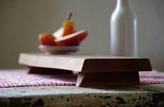 Healthy Snack Platter  Food Presentation  Pear by MichaelVermeij