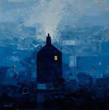 Image result for george birrell