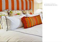 L'Otel : Hotel San Miguel de Allende