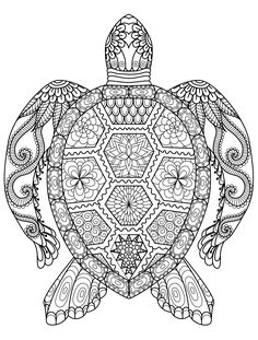 Coloring Pages: Animal Mandala Coloring Book Game. Adult Curse Word Coloring Pages. Nature Coloring Pages For Adults. Trollhunters Coloring Pages. My Little Pony Coloring Pages. Black And White Adult Coloring Pages. Turtle Coloring Pages, Spring Coloring Pages, Printable Adult Coloring Pages, Mandala Coloring Pages, Animal Coloring Pages, Coloring Pages To Print, Coloring Book Pages, Coloring Sheets, Kids Coloring