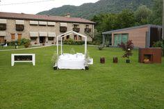 imprese e sinergie nel parco del #cadelach #whitemotion http://www.cadelach.it/posts/aspettando-.-whitemotion-153.php #revinelago #treviso #italy