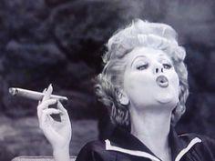 #smokes4lessHV