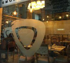 Sikulo umori e sapori - piazza Diodoro Siculo Palermo - Caffetteria Ristorante tipico siciliano wine bar