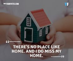 Here is the best collection of missing home quotes and sayings if you are feeling homesick and want to fly back. Share these missing home quotes. Missing Home Quotes, Home Quotes And Sayings, Feeling Loved, How Are You Feeling, Homesick Quotes, Leaving Home, Going Home, Finding Peace, Cool Wallpaper