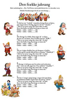 Holidays And Events, Happy Holidays, Quiz, Wedding Cards, Christmas Time, Disneyland, Diy And Crafts, Funny Quotes, Jokes