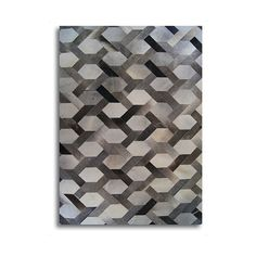 http://www.mywebroom.com/milan-design-luxury-hide-patchwork-rug/  #Milan #Design #Luxury #Hide #Patchwork #Rug #Houzz #My #Web #Room #MyWebRoom #Virtual #Reality #Bedroom #Online #Website #Interior #Decor #Decorate #Decorating #Decorator #Design #Designing #Designer