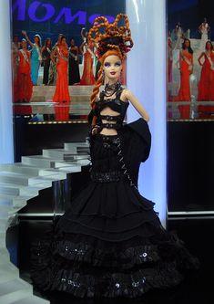 Miss Andorra 2013/14