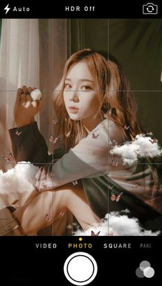 Kpop Girl Groups, Korean Girl Groups, Kpop Girls, My Girl, Cool Girl, Winter Wallpaper, Black Pink Kpop, Kim Min, Baby Winter